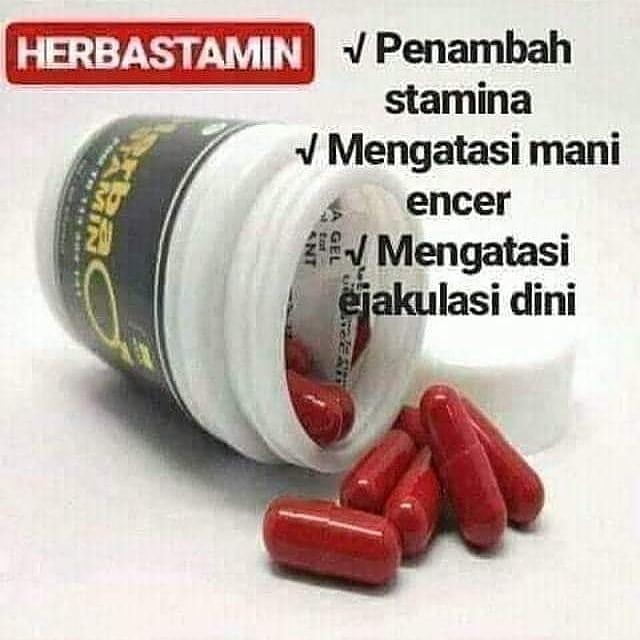 Manfaat Herbagyn Nasa Untuk Kolesterol